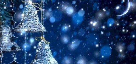 Christmas Carol Bells Ringtone