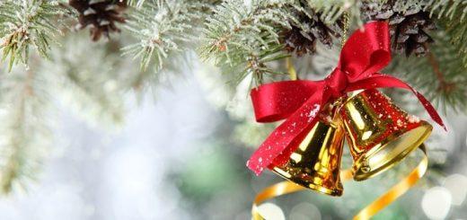 Jingle Bells Merry Ringtone