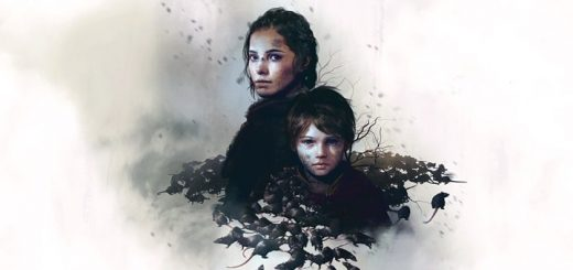 A Plague Tale: Innocence Ringtone