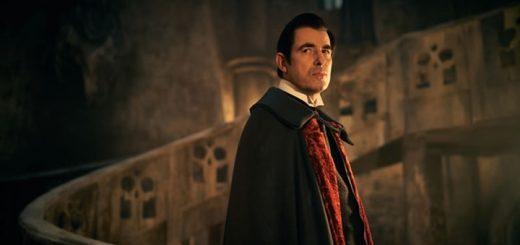 Dracula 2020 Ringtone