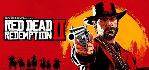 Red Dead Redemption 2 Ringtone