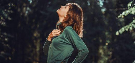 Green Sleeves Ringtone