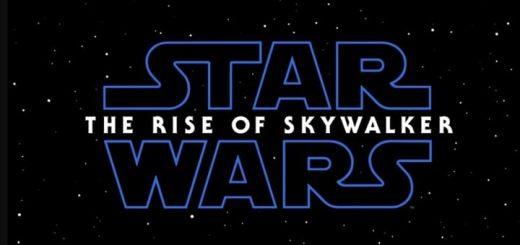 Star Wars: Episode IX – The Rise of Skywalker Ringtone