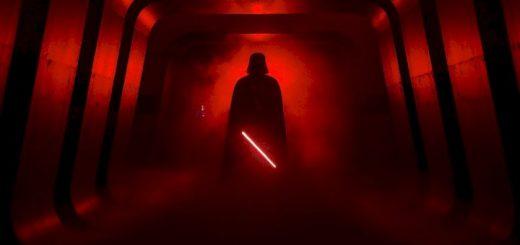 Star Wars Klaxon Ringtone