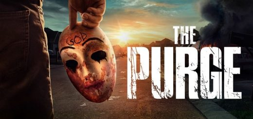 The Purge Ringtone