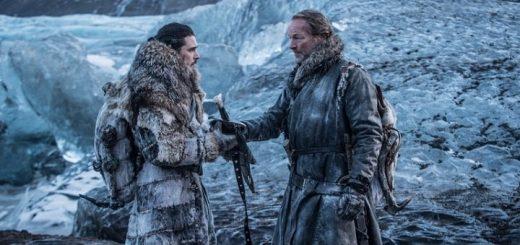 Game Of Thrones Ringtone