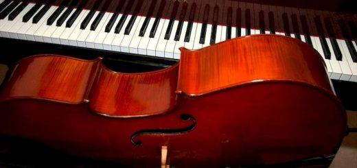 Moonlight Sonata Ringtone