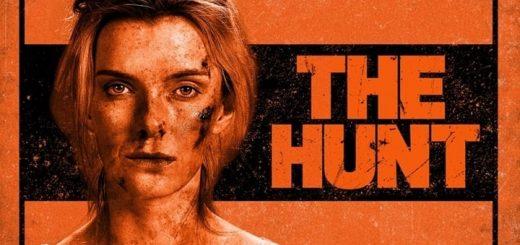 The Hunt Ringtone