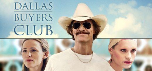 Dallas Buyers Club Ringtone