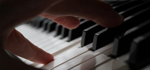 Piano Music with Love