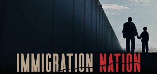 Immigration Nation Ringtone