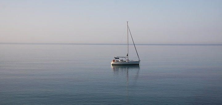 Rod Stewart Sailing Ringtone