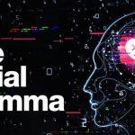 The Social Dilemma Ringtone