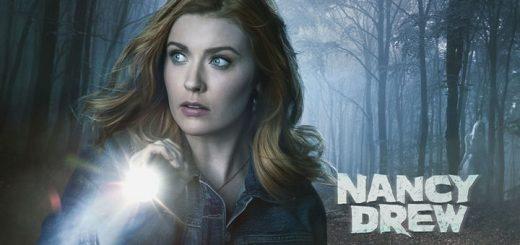 Nancy Drew Ringtone