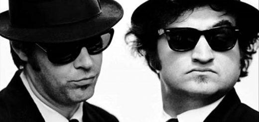 Blues Brothers Everybody Needs Somebody to Love Ringtone