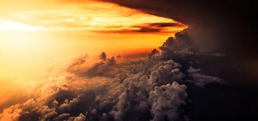 Heaven Choir Ringtone