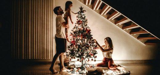 Holiday Music Ringtone