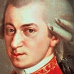 Twinkle Twinkle Little Star Mozart Ringtone