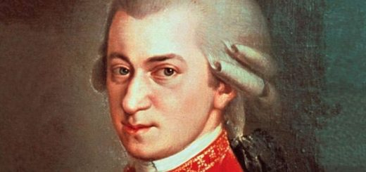 Twinkle Twinkle Little Star Mozart Ringtone