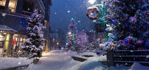 Christmas Evening Ringtone