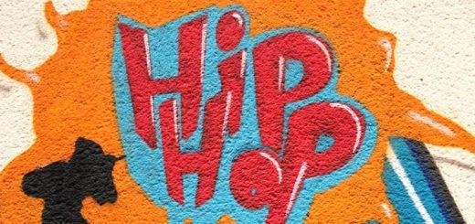 Hip Hop Beat Ringtone
