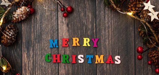 Merry Xmas Ringtone