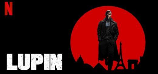 Lupin Ringtone