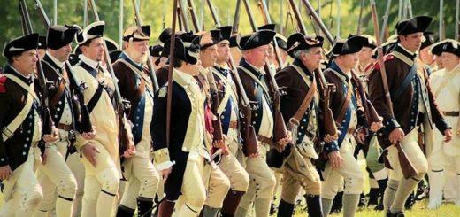 Civil War Ringtone