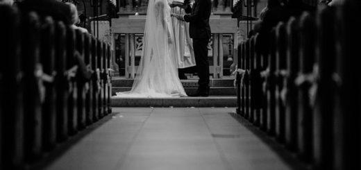 Bridal Chorus Ringtone
