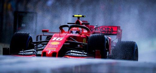 Formula 1: Drive to Survive Ringtone