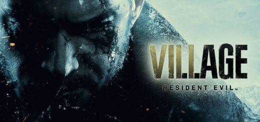 Resident Evil Village Ringtone