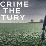 The Crime of the Century Ringtone