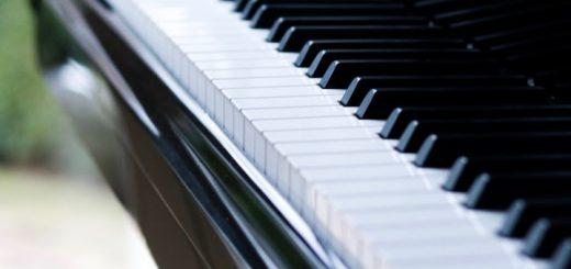 Canon D Piano Song Ringtone