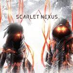 Scarlet Nexus Ringtone