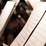 Carmen Suite No.1 Ringtone