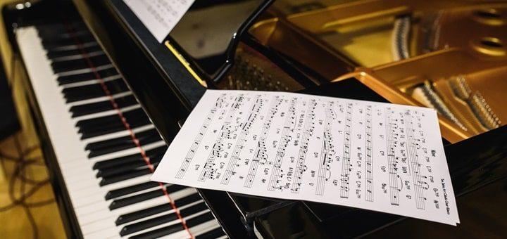 Chopin Waltz Op.64 No.2 in C Sharp Minor Ringtone
