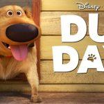 Dug Days Ringtone