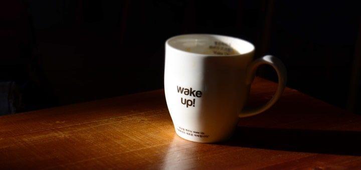 Gentle Wake Up Ringtone