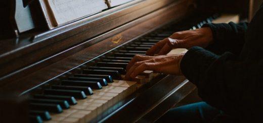 Chopin Ballade No.4 Ringtone